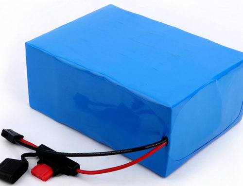 72 volt lifepo4 battery pack electric bike battery with BMS 20Ah 100Ah