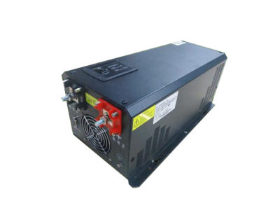 electric lithium forklift battery