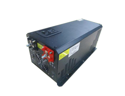 Deep cycle electric lithium forklift battery lifepo4 battery pack for vehicle 25.6V 300Ah