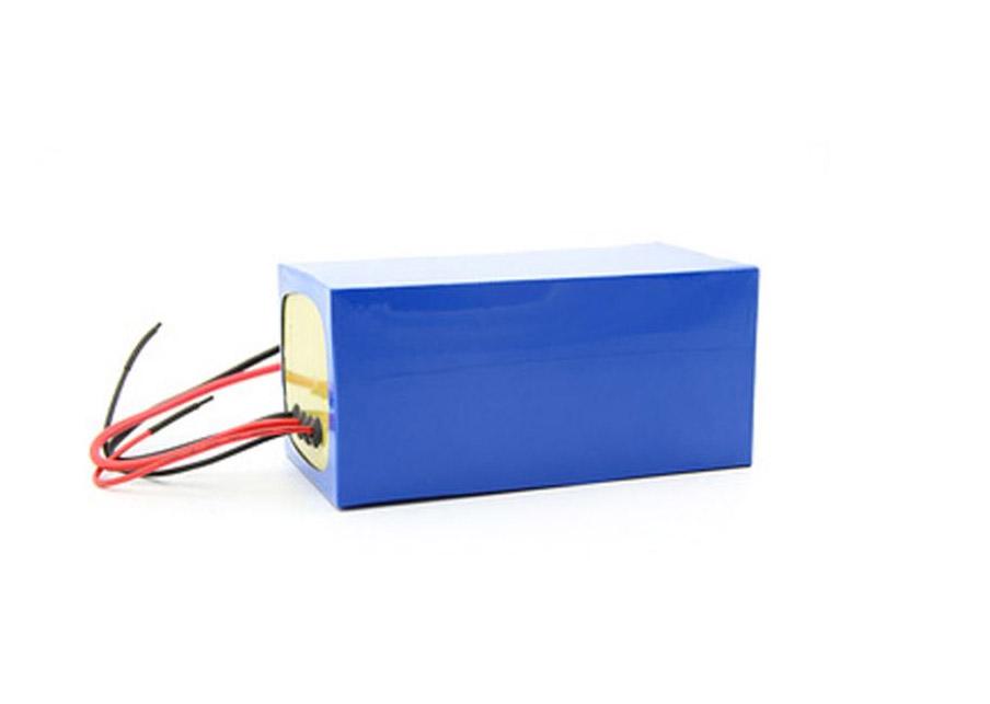 100ah 12v lifepo4 battery