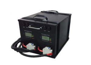 12v 600ah lithium RV battery