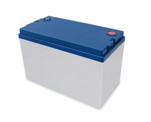 100ah 12v lifepo4 lithium battery