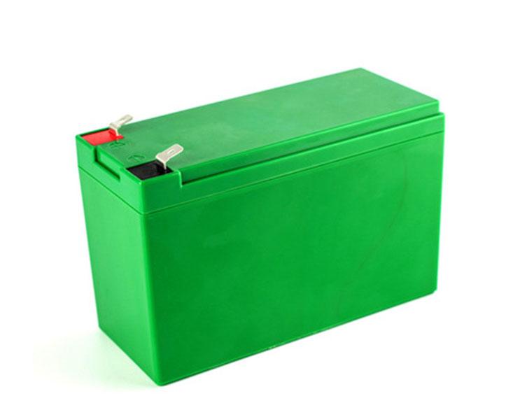 12 volt 12ah lithium ion battery