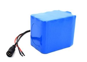 12v battery pack for led lights