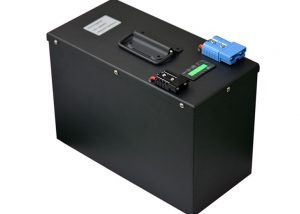 12v lithium ion battery for sale
