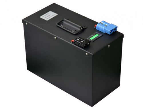 12v lithium ion 200ah golf cart battery for sale