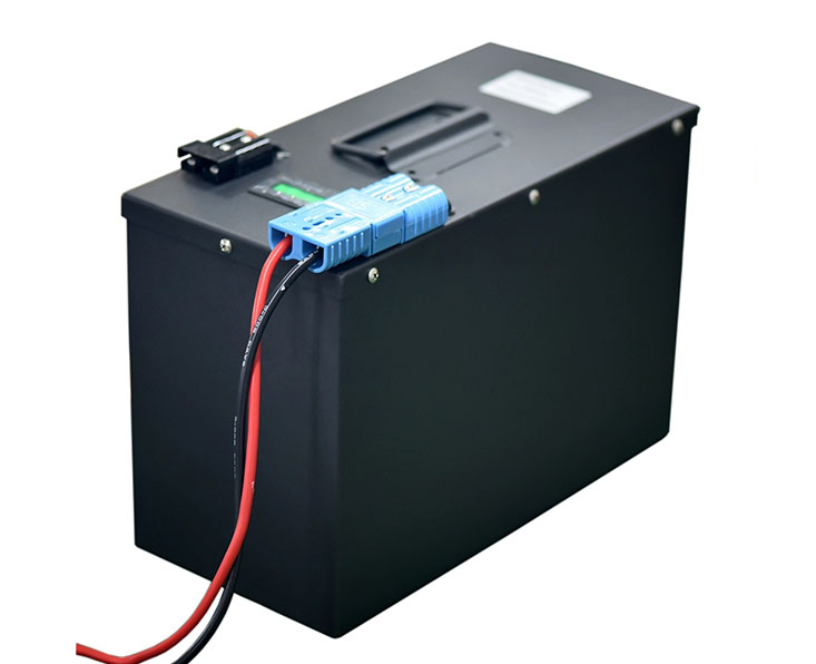 12v lithium ion battery 200ah