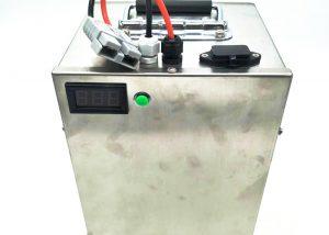 12v lithium trolling motor battery