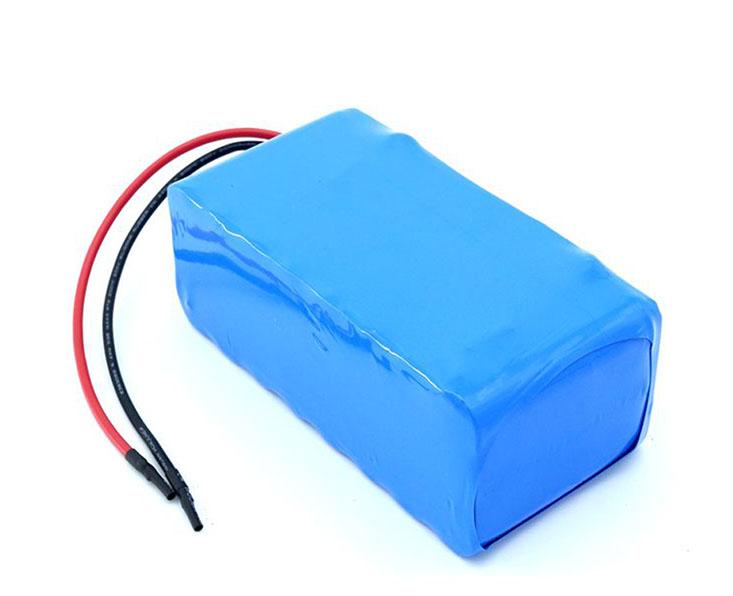 baterie 12v 20ah