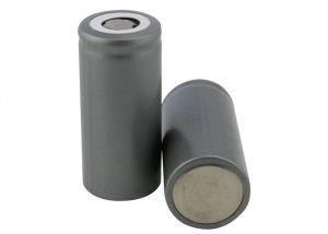 3.2 volt lithium ion battery