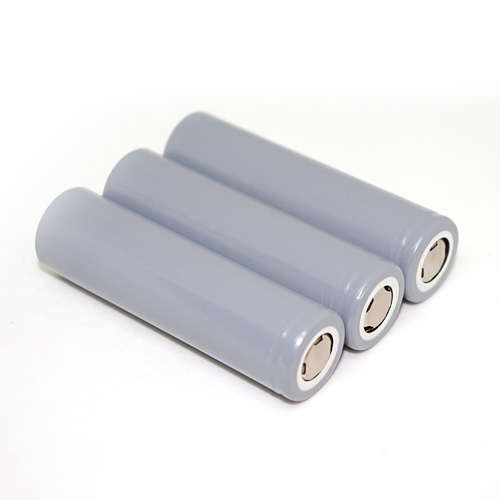 3.2 volt solar batteries 16850