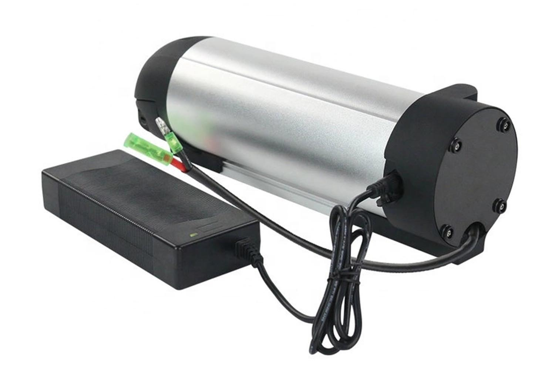 36 volt 12ah lithium battery