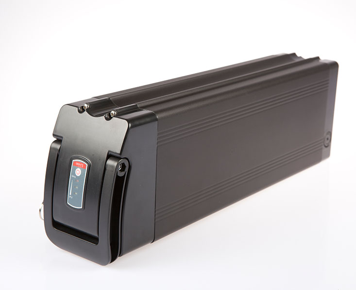 36v 20ah lithium ion battery pack