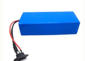 36v lithium ion battery pack