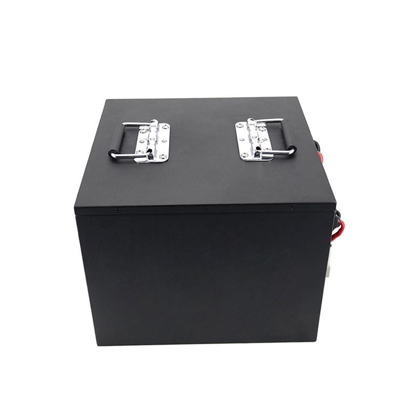 36v lithium trolling motor battery