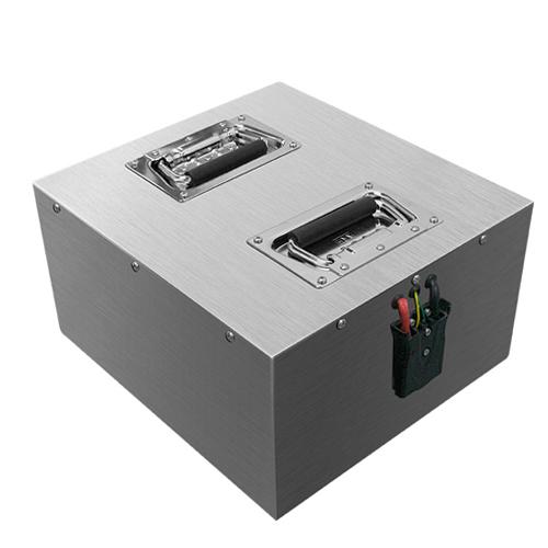 48v Lifepo4 electric forklift battery