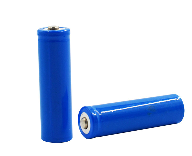 IFR14505 3.2V 600mAh Lithium ion battery cell