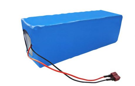 12v 30ah rechargeable battery