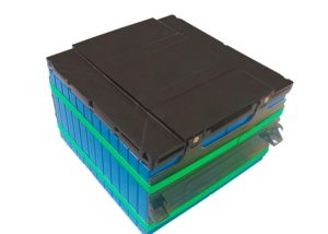 lifepo4 battery storage