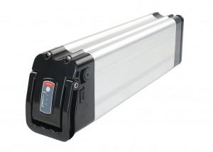 ebike battery pack 36v