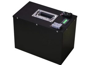 12v 300ah lithium ion battery