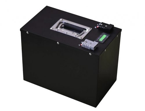High capacity rechargeable 12v battery 300ah lithium ion battery