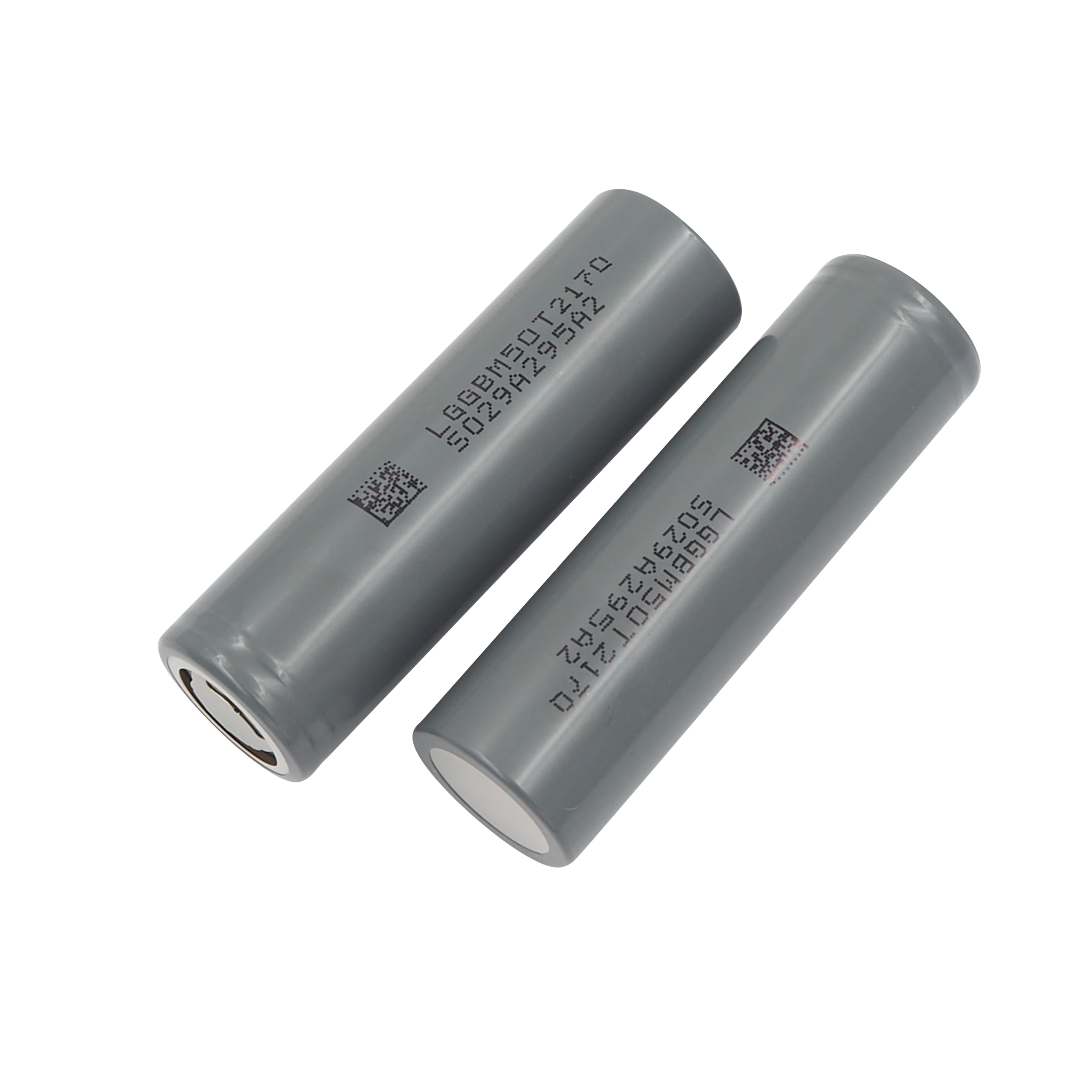 lg 21700 battery