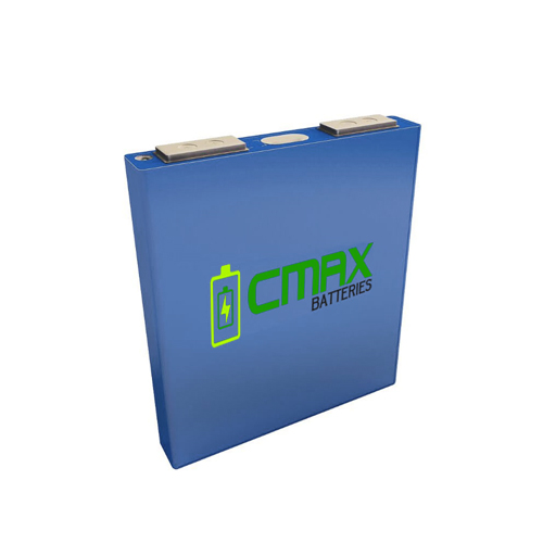 prismatic 3.2 v solar battery