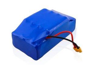 samsung ebike battery 36v