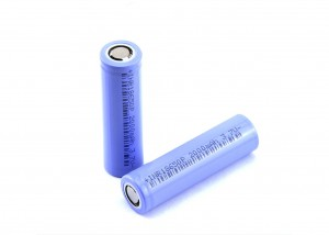 3.7 volt 2000mah battery