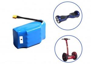 36 volt hoverboard battery