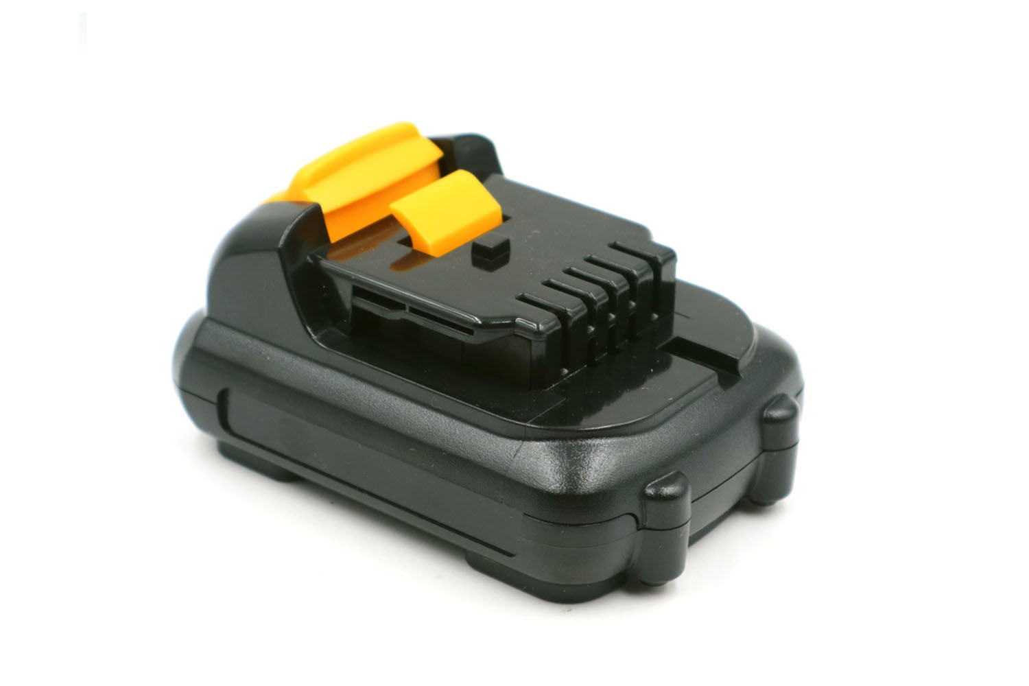 dewalt 12v xrp battery