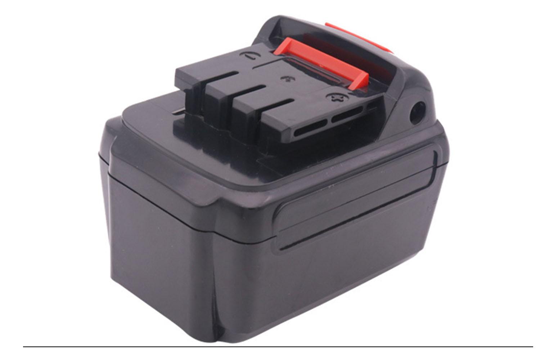 dewalt 14.4 volt battery 4Ah
