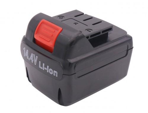 Wholesale Dewalt 14.4 volt lithium ion battery replacement