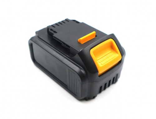 OEM wholesale dewalt 2 pack 20 volt max lithium ion battery