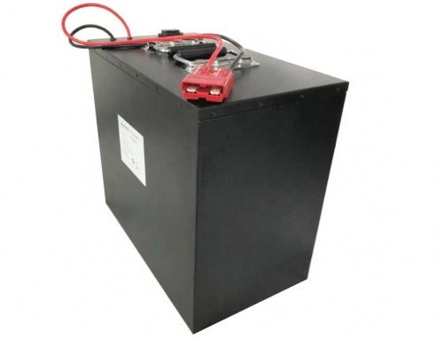 24v 200ah lithium ion deep cycle marine battery pack