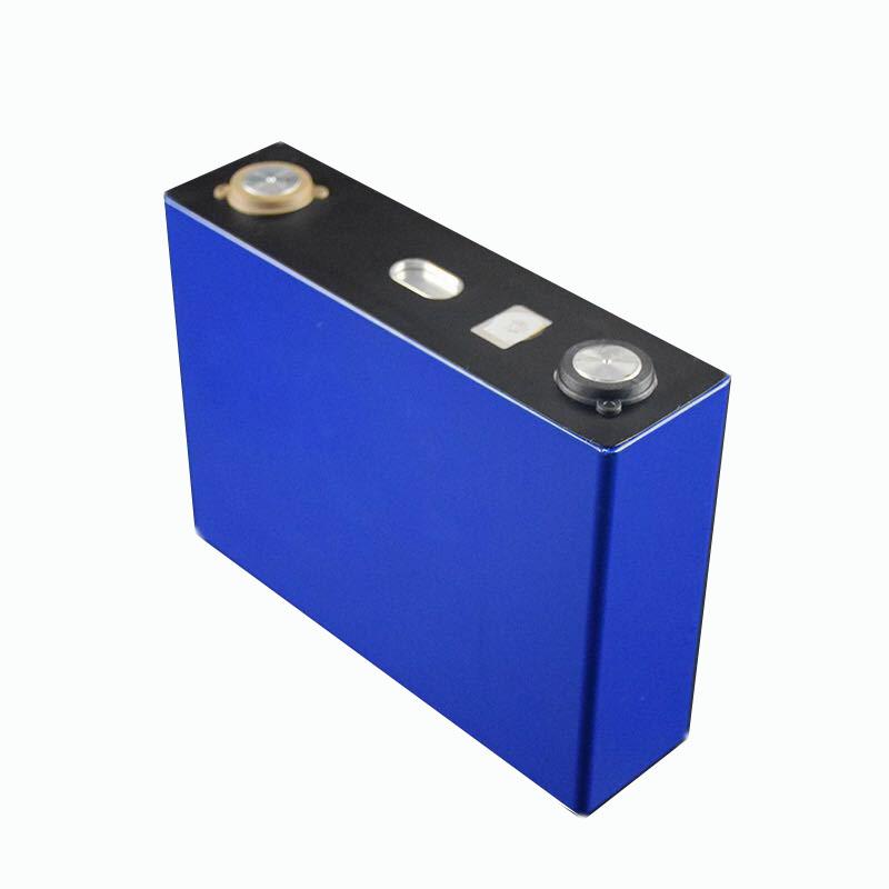 CATL battery