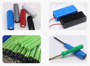18650 battery wrap custom shrink2