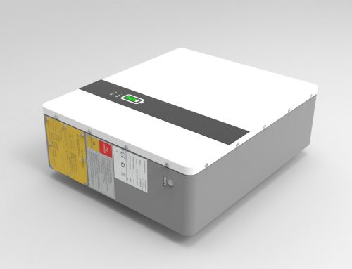 48v battery 5kw lithium ion LiFePo4 48v 5000w 5kwh deep cycle battery storage