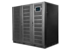 energy storage lifepo4