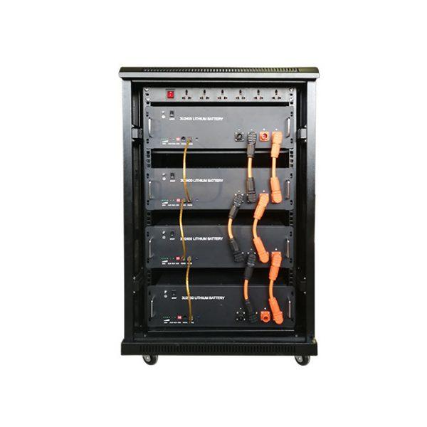 48v battery energy storage system