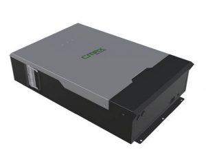 10kwh battery storage
