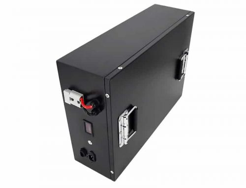 48 volt 300ah capacity lifepo4 battery for electric boat / scooter /RVs Batteries Cheap price