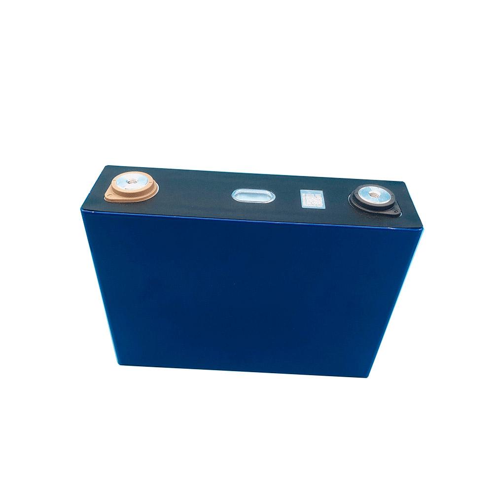 3.2v 100ah Aluminum case lifepo4 battery